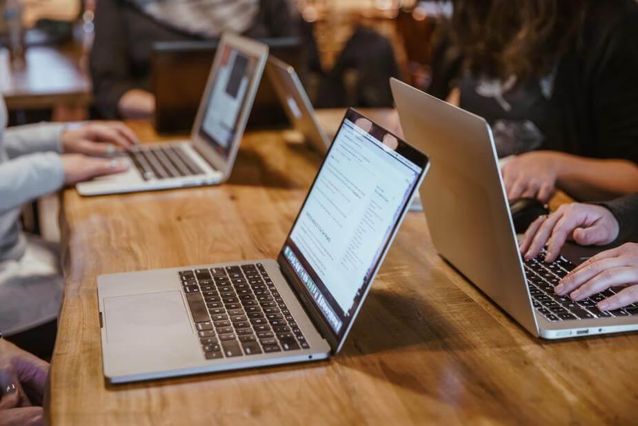 Formation informatique et cybersécurité lyon